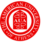 AMERICAN UNIVERSITY OF ATHENS