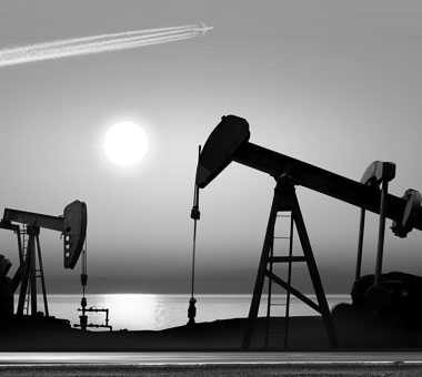 Oil - Gas Article
