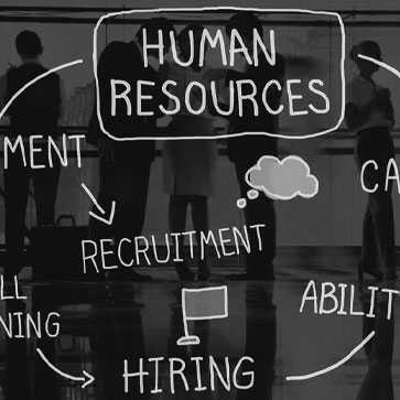 Human Resource Management Course