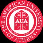 AMERICAN UNIVERSITY OF ATHENS